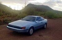 1989 Toyota Celica GT-S Hatchback for sale 101181346