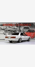 1989 Toyota Crown for sale 101282814