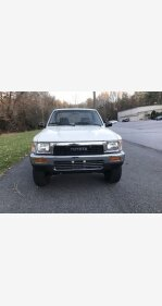 1989 Toyota Pickup for sale 101439020