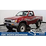 1989 Toyota Pickup for sale 101552110