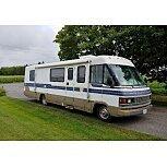 1989 Winnebago Chieftain for sale 300200232