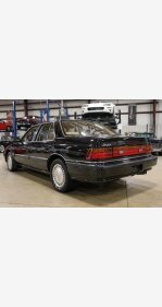 1990 Acura Legend for sale 101428809