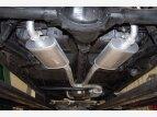 1990 Avanti Sedan for sale 101452887