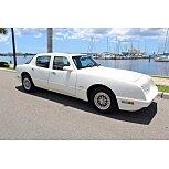 1990 Avanti Sedan for sale 101560987