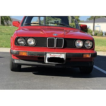 1990 BMW 325i for sale 100987722
