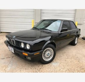 1990 BMW 325i for sale 101054714
