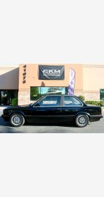 1990 BMW 325i for sale 101407114