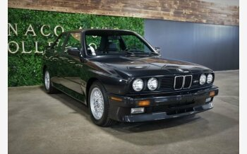 1990 BMW M3 Coupe for sale 101171836