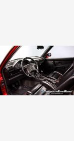 1990 BMW M3 Coupe for sale 101282441