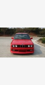1990 BMW M3 for sale 101377539