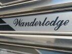 1990 Bluebird Wanderlodge for sale 300328182
