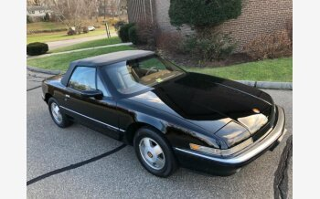 1990 Buick Reatta for sale 101069462