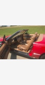 1990 Buick Reatta for sale 101115219