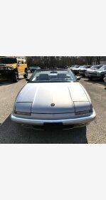 1990 Buick Reatta for sale 101185639