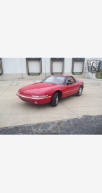 1990 Buick Reatta Coupe for sale 101377308