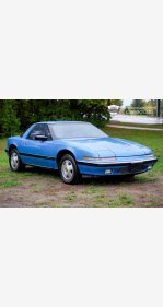 1990 Buick Reatta Coupe for sale 101398111