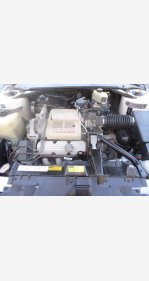 1990 Buick Reatta for sale 101411134
