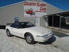 1990 Buick Reatta Coupe for sale 101471081