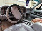 1990 Buick Reatta for sale 101533826