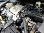 1990 Buick Reatta Convertible for sale 101535205