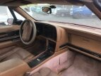 1990 Buick Reatta Coupe for sale 101544743