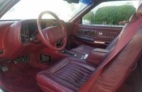 1990 Buick Riviera Gran Sport for sale 101343126