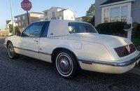 1990 Buick Riviera Gran Sport for sale 101343127