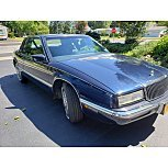 1990 Buick Riviera Coupe for sale 101514975