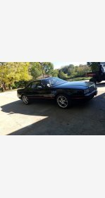 1990 Cadillac Allante for sale 101052808