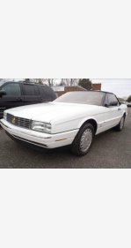 1990 Cadillac Allante for sale 101185652