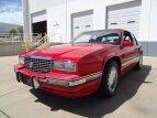 1990 Cadillac Eldorado for sale 101555397