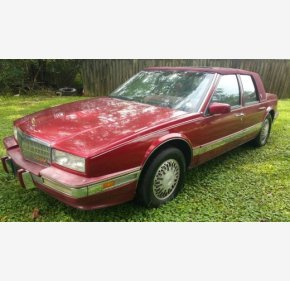 1990 cadillac seville classics for sale classics on autotrader 1990 cadillac seville classics for sale
