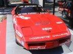1990 Chevrolet Corvette Coupe for sale 100798030