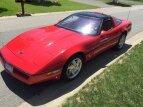 1990 Chevrolet Corvette ZR-1 Coupe for sale 100996120