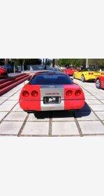 1990 Chevrolet Corvette Coupe for sale 101025742