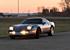 1990 Chevrolet Corvette Coupe for sale 101140200