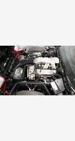 1990 Chevrolet Corvette Convertible for sale 101204721