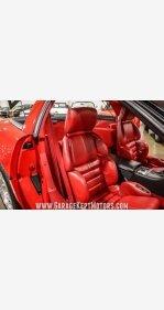 1990 Chevrolet Corvette ZR-1 Coupe for sale 101242517