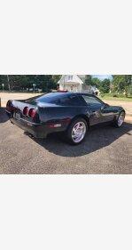 1990 Chevrolet Corvette for sale 101374203