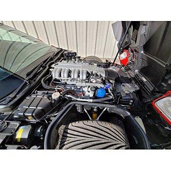 1990 Chevrolet Corvette Coupe for sale 101433869