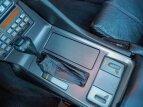 1990 Chevrolet Corvette Convertible for sale 101455862