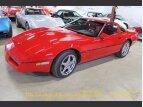 1990 Chevrolet Corvette for sale 101486084