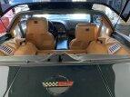 1990 Chevrolet Corvette Coupe for sale 101547058