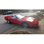 1990 Chevrolet Corvette for sale 101587450