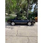 1990 Chevrolet Corvette for sale 101587753