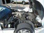 1990 Chevrolet Corvette for sale 101595316
