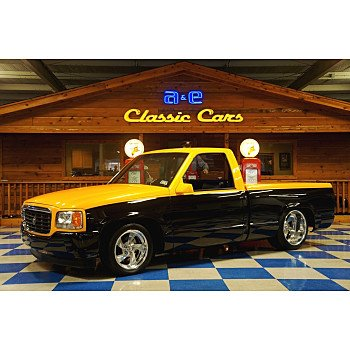1990 Chevrolet Silverado 1500 2WD Regular Cab for sale 100957121