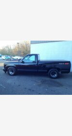 1990 Chevrolet Silverado 1500 for sale 101186427
