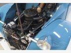 1990 Citroen 2CV for sale 101556285