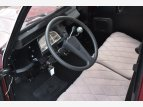 1990 Citroen 2CV for sale 101561006
